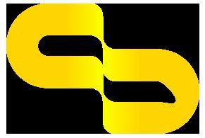 logo-agencia-marketing-digital-cartagena-www.marketingdigitalcartagena.com